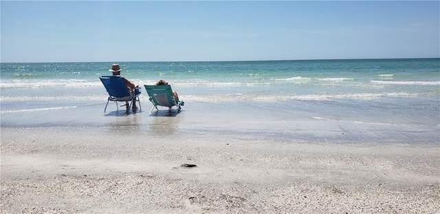 776 Eldorado Avenue, Clearwater, FL 33767 (MLS #U8103160) :: Delta Realty, Int'l.