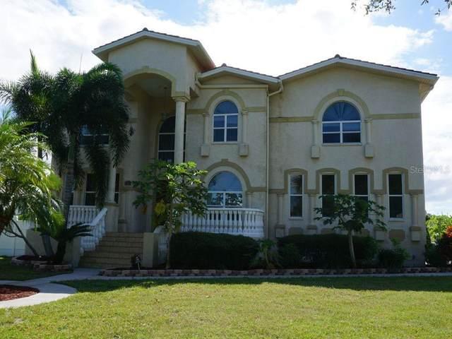 5770 60TH Avenue N, St Petersburg, FL 33709 (MLS #U8103173) :: Baird Realty Group