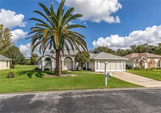 4971 NW 18TH Street, Ocala, FL 34482 (MLS #U8103265) :: Bustamante Real Estate