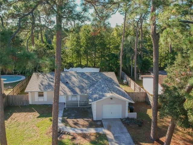 7500 21ST Street N, St Petersburg, FL 33702 (MLS #U8103281) :: Burwell Real Estate