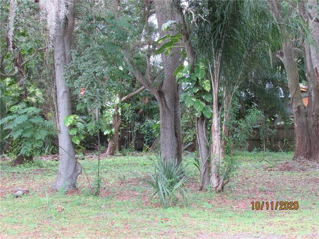 366 Crystal Beach Avenue, Palm Harbor, FL 34683 (MLS #U8103483) :: Burwell Real Estate