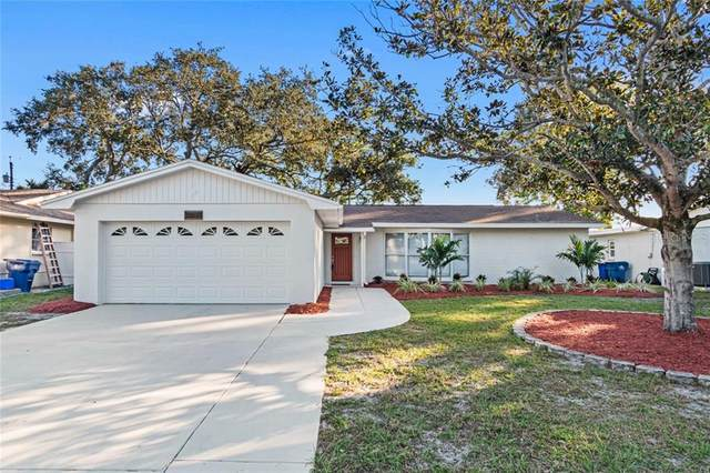 14104 81ST Avenue, Seminole, FL 33776 (MLS #U8103617) :: Pepine Realty