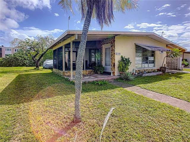 2480 Elkcam Boulevard, Port Charlotte, FL 33952 (MLS #U8103968) :: Pepine Realty