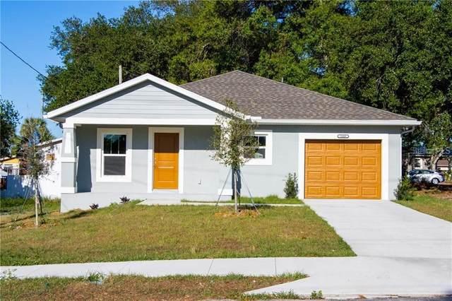 2608 N 29TH Street, Tampa, FL 33605 (MLS #U8104057) :: Pepine Realty