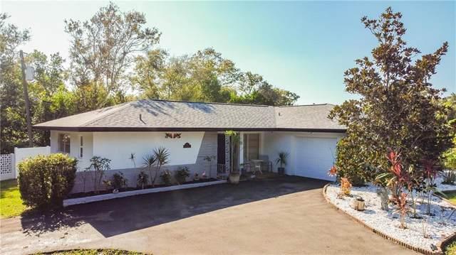 1981 Rebecca Drive, Clearwater, FL 33764 (MLS #U8104058) :: Griffin Group