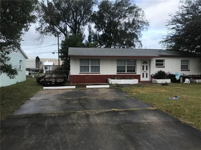 7738 70TH Street N, Pinellas Park, FL 33781 (MLS #U8104106) :: Key Classic Realty