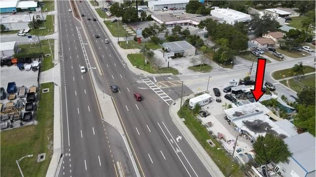 8051 Ulmerton Road, Largo, FL 33771 (MLS #U8104108) :: Griffin Group