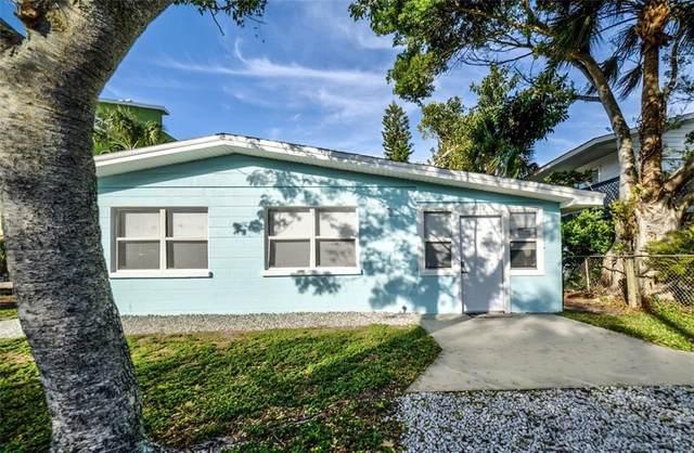 2110-2112 1ST Street, Indian Rocks Beach, FL 33785 (MLS #U8104176) :: Delgado Home Team at Keller Williams