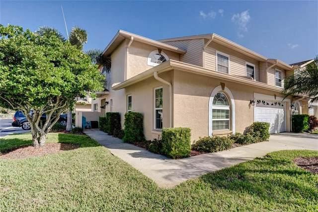 8989 Antigua Drive, Seminole, FL 33777 (MLS #U8104246) :: Griffin Group