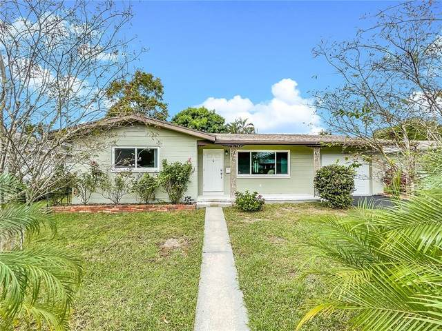 6131 4TH Street S, St Petersburg, FL 33705 (MLS #U8104354) :: Bustamante Real Estate