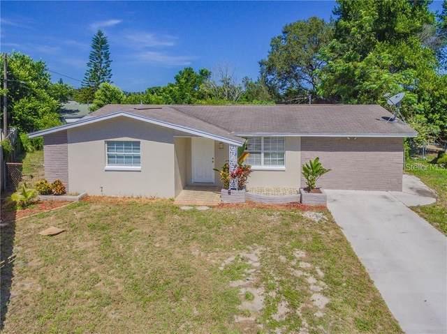 1249 Ash Court, Holiday, FL 34690 (MLS #U8104406) :: Key Classic Realty