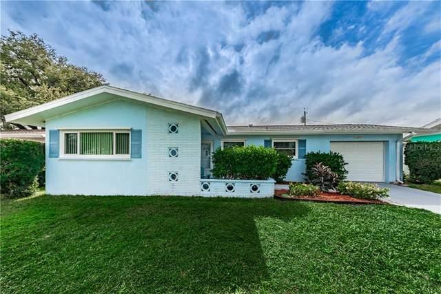 2311 Whitman Street, Clearwater, FL 33765 (MLS #U8104551) :: Griffin Group