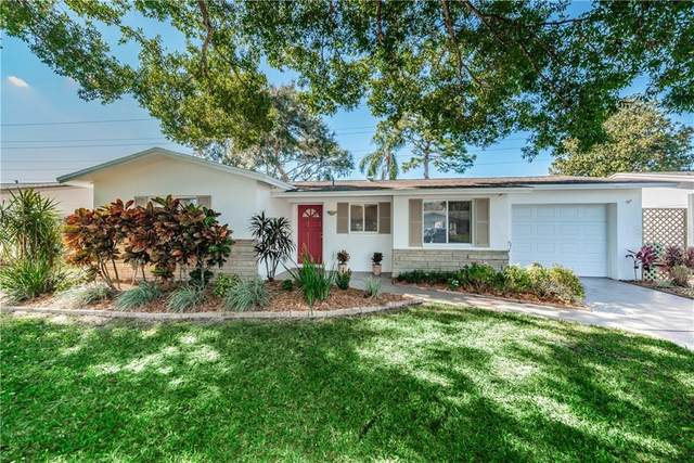29748 68TH Street N, Clearwater, FL 33761 (MLS #U8104660) :: Burwell Real Estate