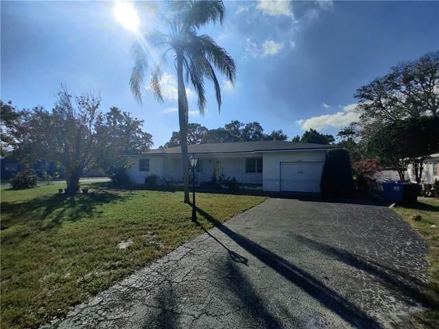 6019 4TH Street S, St Petersburg, FL 33705 (MLS #U8104757) :: Sarasota Gulf Coast Realtors