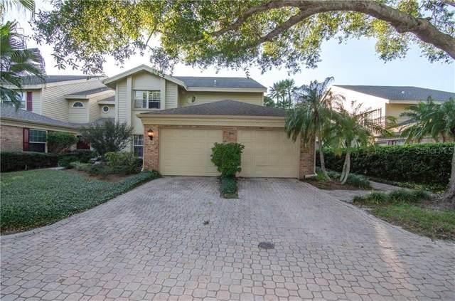 57 Pelican Place #404, Belleair, FL 33756 (MLS #U8104939) :: Delta Realty, Int'l.