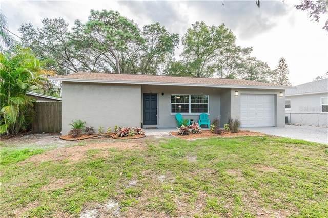 604 W Emma Street, Tampa, FL 33603 (MLS #U8104958) :: CENTURY 21 OneBlue