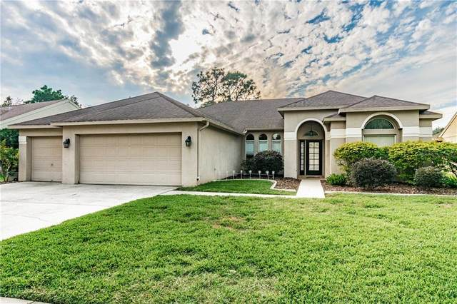 4994 Kernwood Court, Palm Harbor, FL 34685 (MLS #U8105024) :: Keller Williams on the Water/Sarasota
