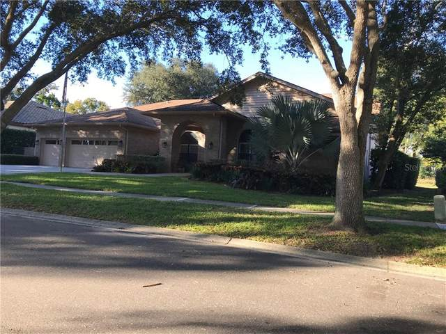 2904 Chancery Lane, Clearwater, FL 33759 (MLS #U8105145) :: Frankenstein Home Team