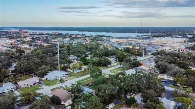10863 70TH Avenue N, Seminole, FL 33772 (MLS #U8105182) :: Bustamante Real Estate