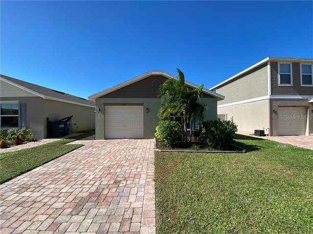 1167 42ND Terrace E, Bradenton, FL 34208 (MLS #U8105229) :: Key Classic Realty