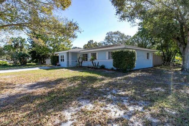 2201 Arlington Place, Clearwater, FL 33765 (MLS #U8105353) :: Griffin Group