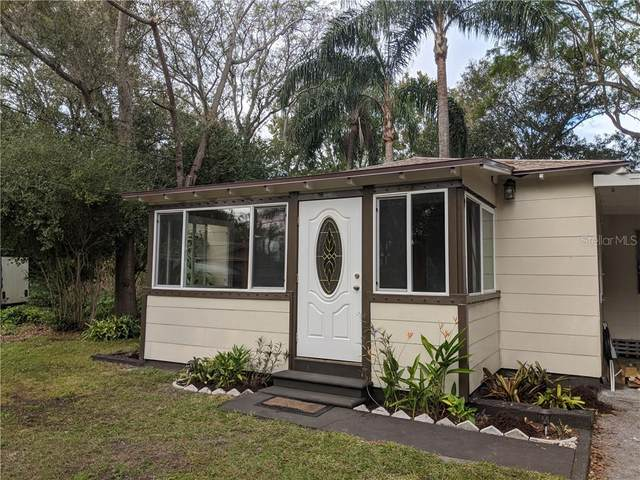 4535 49TH Terrace N, St Petersburg, FL 33714 (MLS #U8105372) :: Carmena and Associates Realty Group