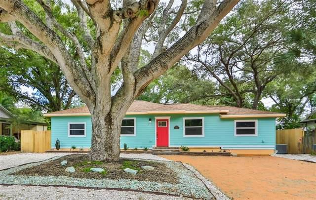 1704 6TH Street W, Palmetto, FL 34221 (MLS #U8105446) :: Young Real Estate