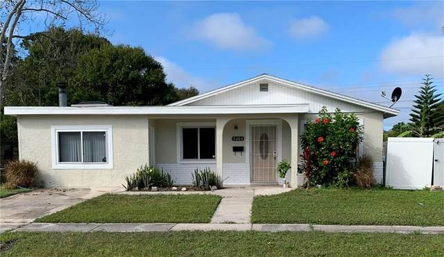 9200 53RD Way N, Pinellas Park, FL 33782 (MLS #U8105533) :: Rabell Realty Group
