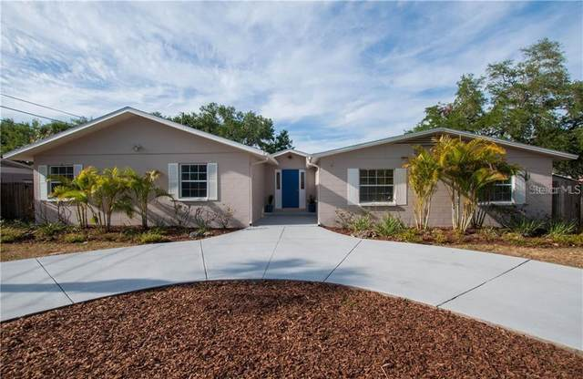 1101 81ST AVE N, St Petersburg, FL 33702 (MLS #U8105542) :: Bustamante Real Estate