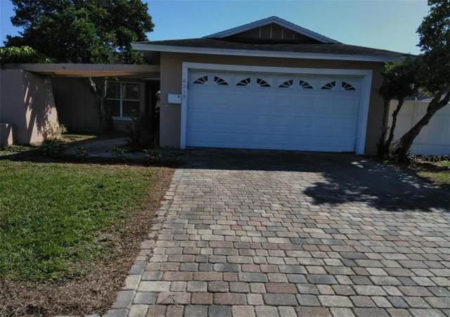6217 S Imperial Key Drive, Tampa, FL 33615 (MLS #U8105543) :: Griffin Group