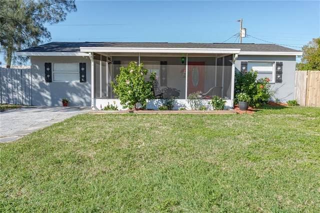 7750 70TH Street N, Pinellas Park, FL 33781 (MLS #U8105593) :: Bridge Realty Group