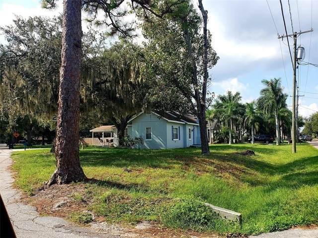 5820 Interbay Boulevard, Tampa, FL 33611 (MLS #U8105637) :: Florida Real Estate Sellers at Keller Williams Realty
