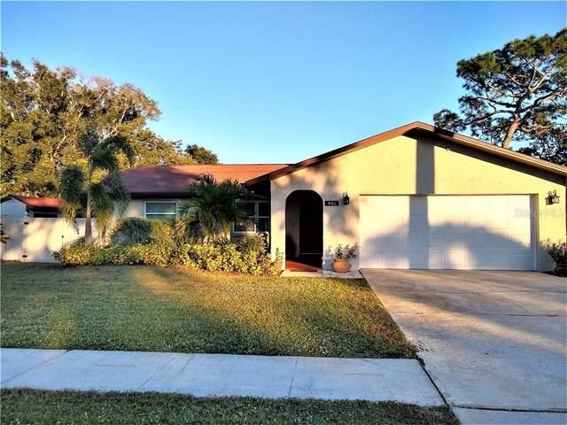 901 N Belcher Road, Clearwater, FL 33765 (MLS #U8105643) :: KELLER WILLIAMS ELITE PARTNERS IV REALTY
