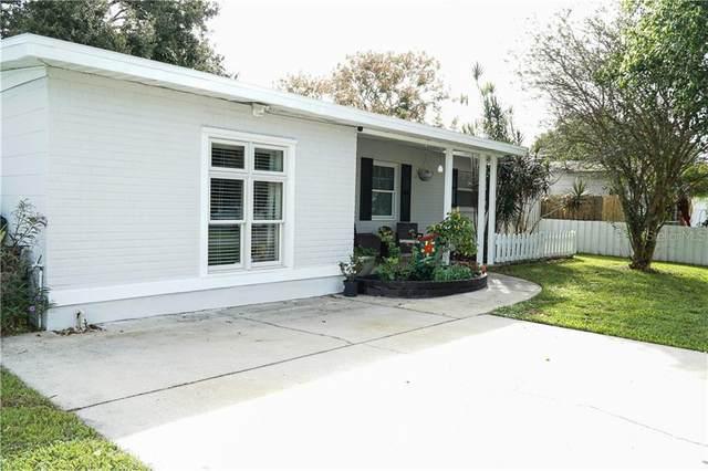 8535 109TH Street, Seminole, FL 33772 (MLS #U8105644) :: Griffin Group