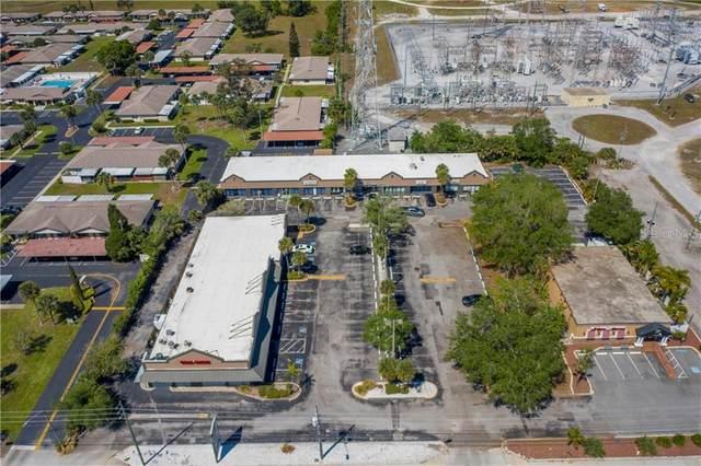 25000 Us Highway 19 N, Clearwater, FL 33763 (MLS #U8105708) :: Delgado Home Team at Keller Williams