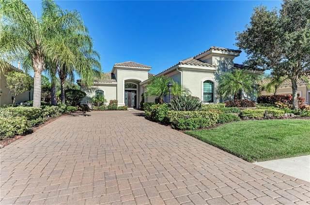 14717 Castle Park Terrace, Lakewood Ranch, FL 34202 (MLS #U8105709) :: McConnell and Associates