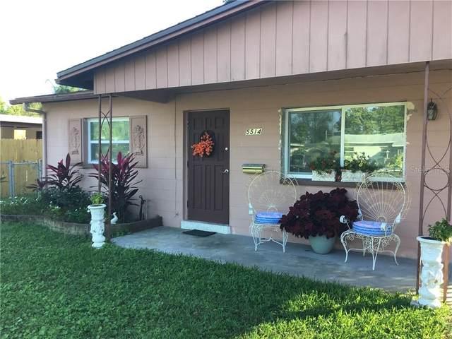 5514 96TH Terrace N, Pinellas Park, FL 33782 (MLS #U8105728) :: CENTURY 21 OneBlue