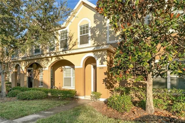 6691 46TH Lane N, Pinellas Park, FL 33781 (MLS #U8105737) :: Bustamante Real Estate