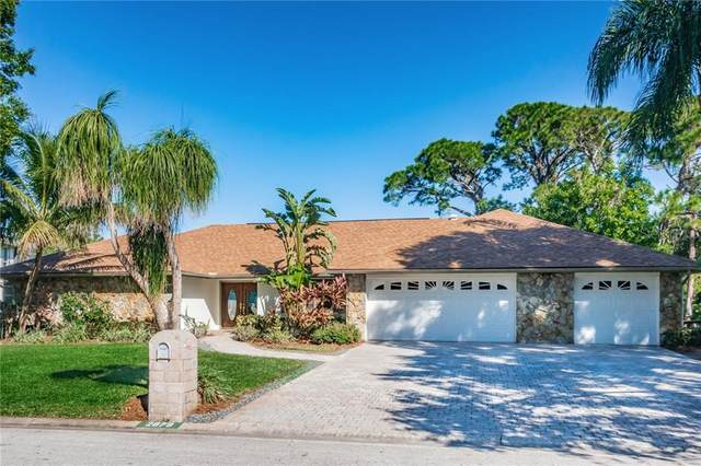 2879 Bullard Drive, Clearwater, FL 33762 (MLS #U8105743) :: Griffin Group