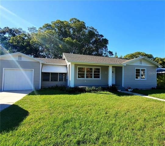 210 S Meteor Avenue, Clearwater, FL 33765 (MLS #U8105759) :: Griffin Group