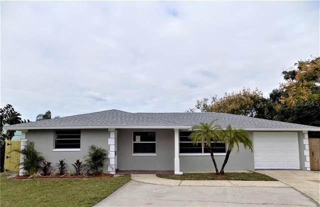 8934 Tropical Palm Way, Port Richey, FL 34668 (MLS #U8105803) :: Griffin Group