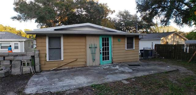 1936 Chenango Avenue, Clearwater, FL 33755 (MLS #U8105845) :: Griffin Group
