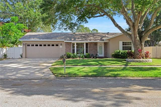 2067 59TH Street N, Clearwater, FL 33760 (MLS #U8105868) :: Lockhart & Walseth Team, Realtors