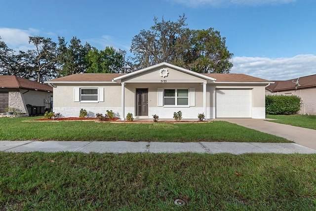 5135 River Point Court, New Port Richey, FL 34653 (MLS #U8105879) :: RE/MAX Marketing Specialists