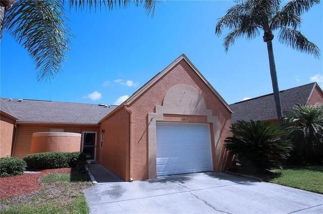 14613 Loridawn Drive, Seminole, FL 33776 (MLS #U8105893) :: Bob Paulson with Vylla Home