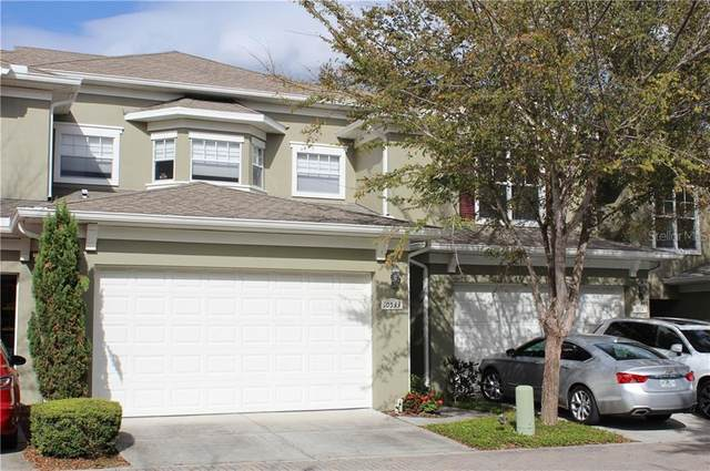 10533 Whittington Court, Largo, FL 33773 (MLS #U8105924) :: The Kardosh Team