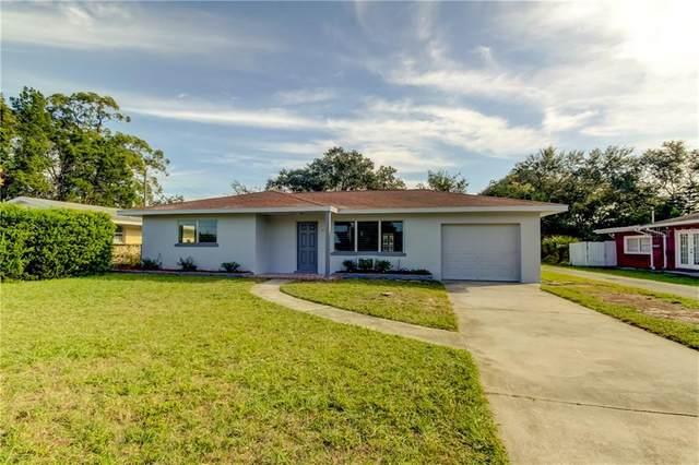 401/403 S Orion Avenue, Clearwater, FL 33765 (MLS #U8105948) :: Bustamante Real Estate