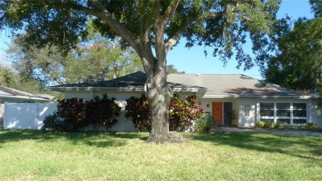 1201 88TH Avenue N, St Petersburg, FL 33702 (MLS #U8105957) :: Bustamante Real Estate