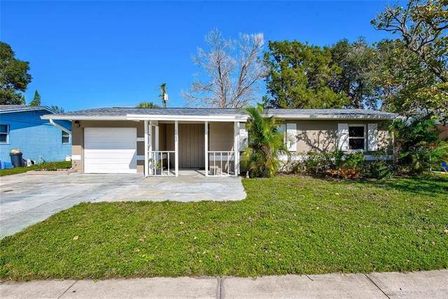 4647 82ND Avenue N, Pinellas Park, FL 33781 (MLS #U8105960) :: The Figueroa Team