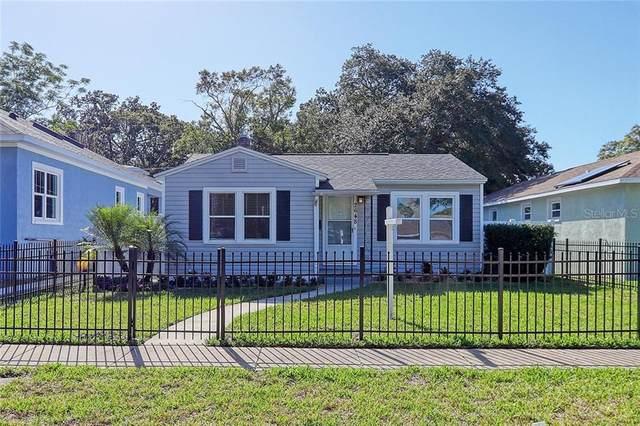 2648 3RD Avenue S, St Petersburg, FL 33712 (MLS #U8105963) :: Bustamante Real Estate